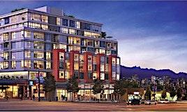 301-4083 Cambie Street, Vancouver, BC, V5Z 0G9