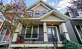 5932 131 Street, Surrey, BC, V3X 0G4