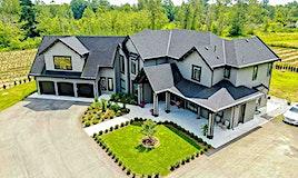 25722 64 Avenue, Langley, BC, V4W 1V3