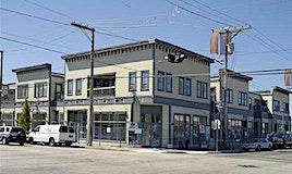 209-3900 Moncton Street, Richmond, BC, V7E 3A6