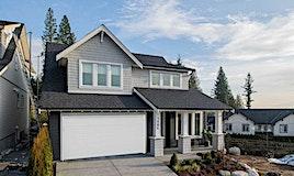 3482 Danielson Drive, Coquitlam, BC, V3E 0L3