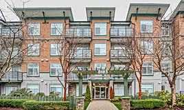 109-8183 121a Street, Surrey, BC, V3W 1S7