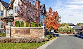 97-30989 Westridge Place, Abbotsford, BC, V2T 0E7