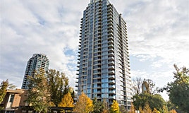 2002-7090 Edmonds Street, Burnaby, BC, V3N 0C6