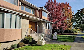 925 W 52nd Avenue, Vancouver, BC, V6P 1H2