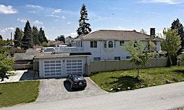 5670 Sophia Street, Vancouver, BC, V5W 1N2