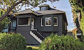 3403 Carolina Street, Vancouver, BC, V5V 4B3