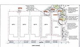 Lot #1-16127 108 Avenue, Surrey, BC, V4N 1P2