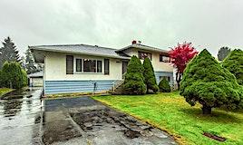 9418 127a Street, Surrey, BC, V3V 5K6