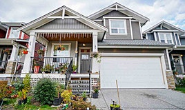 24411 113 Avenue, Maple Ridge, BC, V2W 0H4