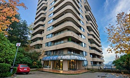 701-1026 Queens Avenue, New Westminster, BC, V3M 6B2