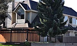 29-355 Duthie Avenue, Burnaby, BC, V5A 2P3