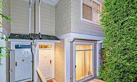 4-3590 Rainier Place, Vancouver, BC, V5S 4T3