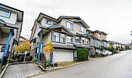 37-14462 61a Avenue, Surrey, BC, V3S 2W3