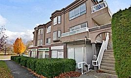 201-2288 Newport Avenue, Vancouver, BC, V5P 2J2