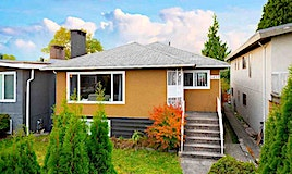 5405 Culloden Street, Vancouver, BC, V5W 3R7
