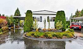 138-1840 160 Street, Surrey, BC, V4A 4X4