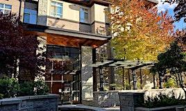 312-5779 Birney Avenue, Vancouver, BC, V6S 0A3