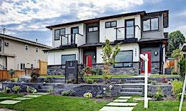 5440 Norfolk Street, Burnaby, BC, V5G 1G2