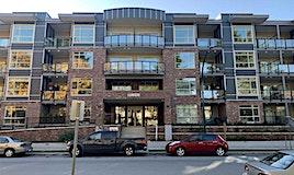 402-2436 Kelly Avenue, Port Coquitlam, BC, V3C 1Y4