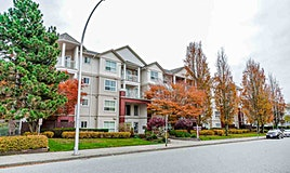 233-8068 120a Street, Surrey, BC, V3W 3P3