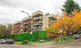 413-2142 Carolina Street, Vancouver, BC, V5T 3S2