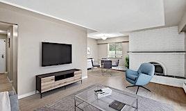106-8770 Laurel Street, Vancouver, BC, V6P 3V6