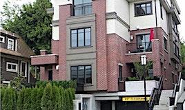 468 E 5th Avenue, Vancouver, BC, V5T 1H9