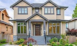2385 W 15th Avenue, Vancouver, BC, V6K 2Y9