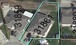 31861 Gabriola Court Court, Abbotsford, BC, V2T 5M9