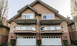 39-5201 Oakmount Crescent, Burnaby, BC, V5H 4S8