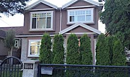7939 Birch Street, Vancouver, BC, V6P 4R8