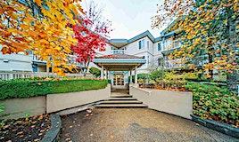 107-10675 138a Street, Surrey, BC, V3T 5T2