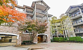 215-9283 Government Street, Burnaby, BC, V3N 0A5