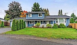 20306 116 Avenue, Maple Ridge, BC, V2X 1Y3
