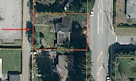 752 Blue Mountain Street, Coquitlam, BC, V3J 4S4