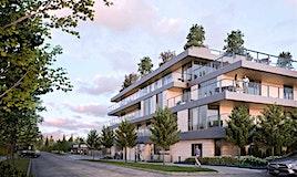 303-3636 W 39th Avenue, Vancouver, BC, V6N 1W5