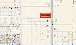 7445 198b Street, Langley, BC, V2Y 1S1
