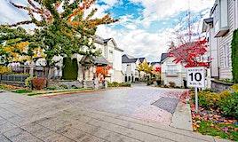 55-8638 159 Street, Surrey, BC, V4N 5P7