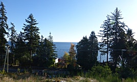 LOT B Barnacle Place, Sechelt, BC, V0N 3A0