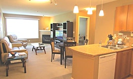 419-12083 92a Avenue, Surrey, BC, V3V 8C8