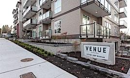 419-13768 108 Avenue, Surrey, BC, V3T 2K6