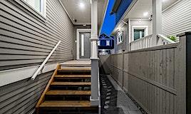 2251 E 35 Avenue, Vancouver, BC, V5P 1C1
