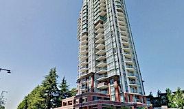 1501-13399 104 Avenue, Surrey, BC, V3T 0C9