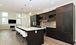 408-12367 224th Street, Maple Ridge, BC, V2X 6B9