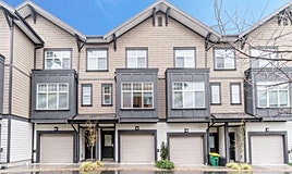 28-6088 Beresford Street, Burnaby, BC, V5J 0G2