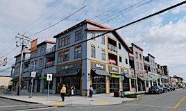 210-12088 3rd Avenue, Richmond, BC, V7E 0C3