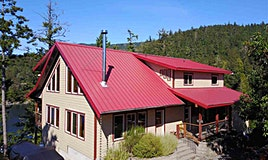 190 Musgrave Place, Salt Spring Island, BC, V8B 1V5