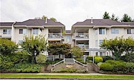 202-3088 Flint Street, Port Coquitlam, BC, V3B 4H5