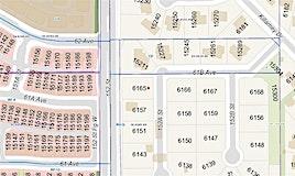 6165 152a Street, Surrey, BC, V3S 5X5